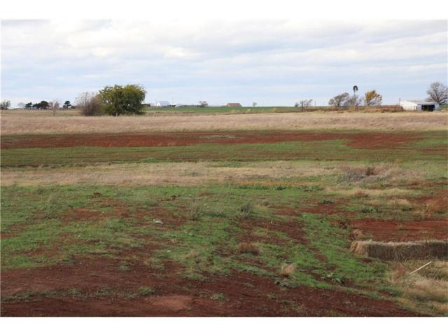 Cheyenne Lane, Piedmont, OK 73078 (MLS #791812) :: Homestead & Co