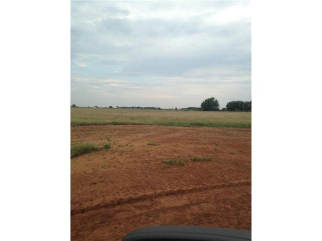 Cheyenne Lane, Piedmont, OK 73078 (MLS #791826) :: Homestead & Co