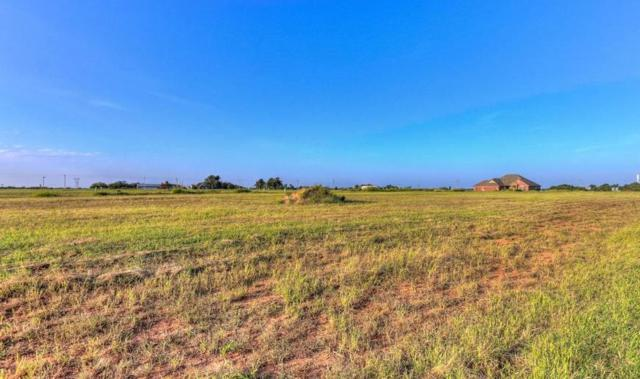 13116 NW 2nd Street, Yukon, OK 73099 (MLS #792345) :: Wyatt Poindexter Group