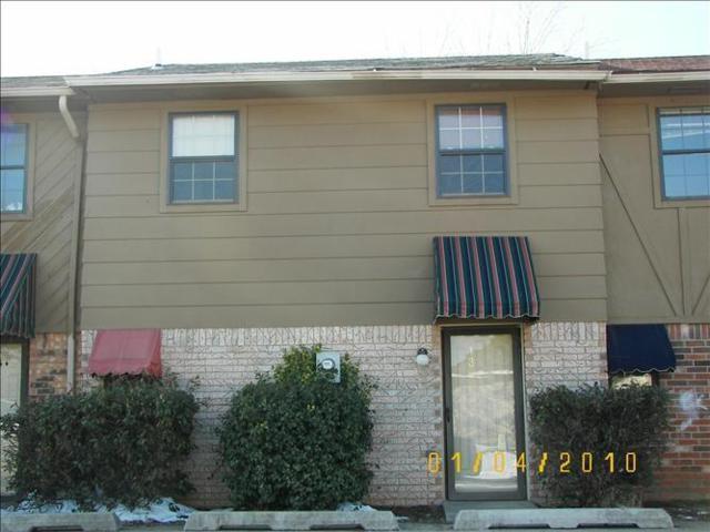 1330 High Meadows Drive, Norman, OK 73071 (MLS #792565) :: Wyatt Poindexter Group