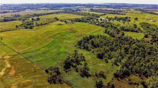 28523 Pennsylvania, Washington, OK 73093 (MLS #792760) :: Barry Hurley Real Estate