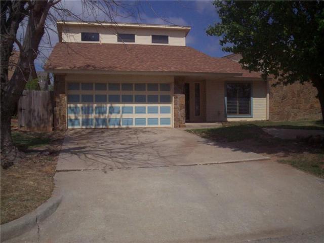 Oklahoma City, OK 73162 :: Wyatt Poindexter Group