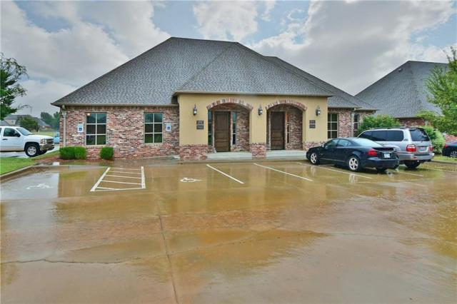 2932 NW 156th Street, Edmond, OK 73013 (MLS #793556) :: Homestead & Co