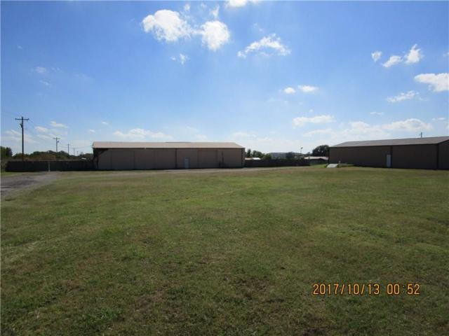 2900 W Bethel Road, Norman, OK 73170 (MLS #794823) :: Wyatt Poindexter Group