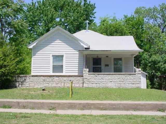 Oklahoma City, OK 73118 :: Keller Williams Mulinix OKC