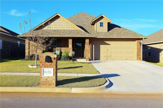 Yukon, OK 73099 :: Wyatt Poindexter Group
