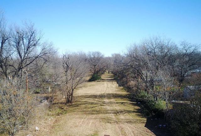 Hemingway Avenue, Oklahoma City, OK 73118 (MLS #801419) :: Homestead & Co