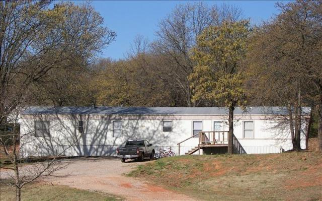 7450 144th, Noble, OK 73068 (MLS #803109) :: KING Real Estate Group