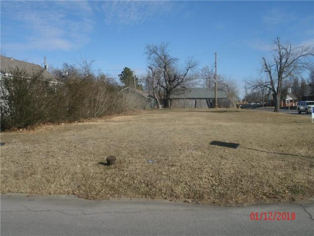 El Reno, OK 73036 :: KING Real Estate Group