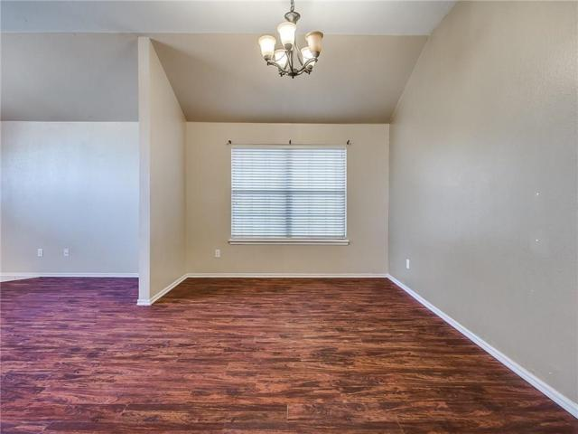 4828 SE 88th Terrace, Oklahoma City, OK 73135 (MLS #807723) :: Wyatt Poindexter Group