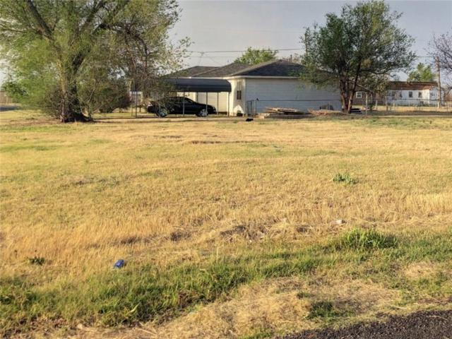 000 Third Street, Duke, OK 73532 (MLS #807729) :: Homestead & Co