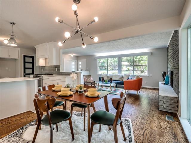2732 Walnut, Norman, OK 73072 (MLS #808071) :: Barry Hurley Real Estate