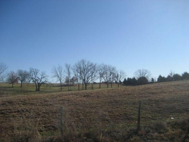 Church, Paoli, OK 73074 (MLS #811681) :: Barry Hurley Real Estate
