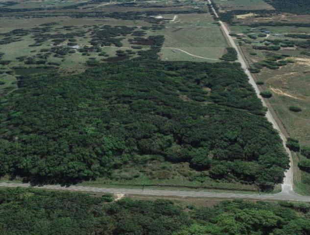 Garrett's Lake Road, Shawnee, OK 74804 (MLS #813869) :: Barry Hurley Real Estate