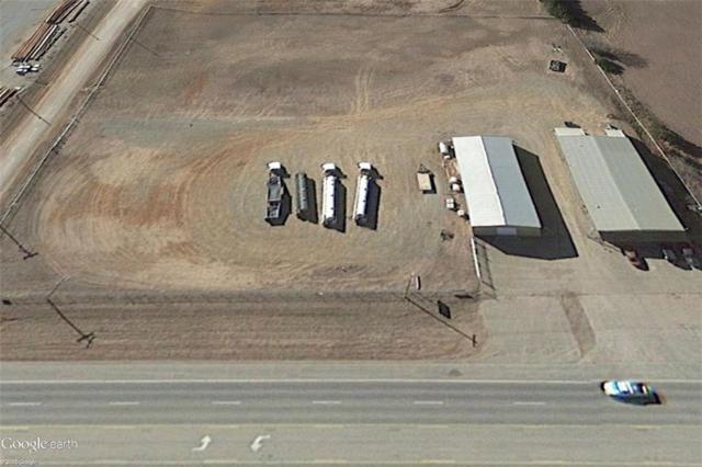 5704 S Perkins, Stillwater, OK 74074 (MLS #815097) :: KING Real Estate Group