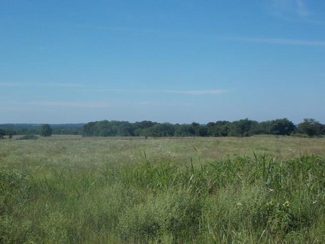 000 N. County Road 3330, Stratford, OK 74872 (MLS #815746) :: Barry Hurley Real Estate