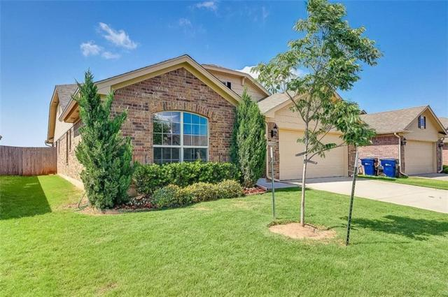 13308 SW 3rd Street, Oklahoma City, OK 73099 (MLS #815813) :: Wyatt Poindexter Group