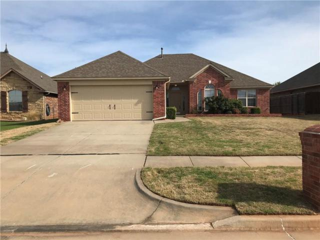 Moore, OK 73160 :: Keller Williams Mulinix OKC