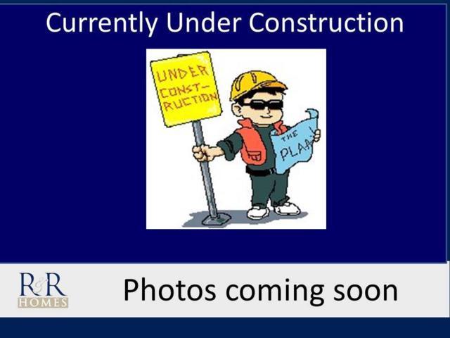4105 Alnwick Lane, Oklahoma City, OK 73179 (MLS #816468) :: Wyatt Poindexter Group
