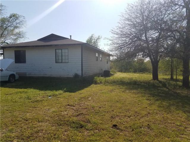 5907 N Hiwassee, Oklahoma City, OK 73109 (MLS #816655) :: UB Home Team
