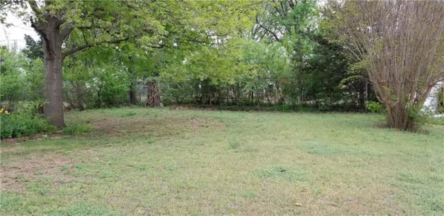 4600 Mistletoe Road, Norman, OK 73026 (MLS #817781) :: Wyatt Poindexter Group