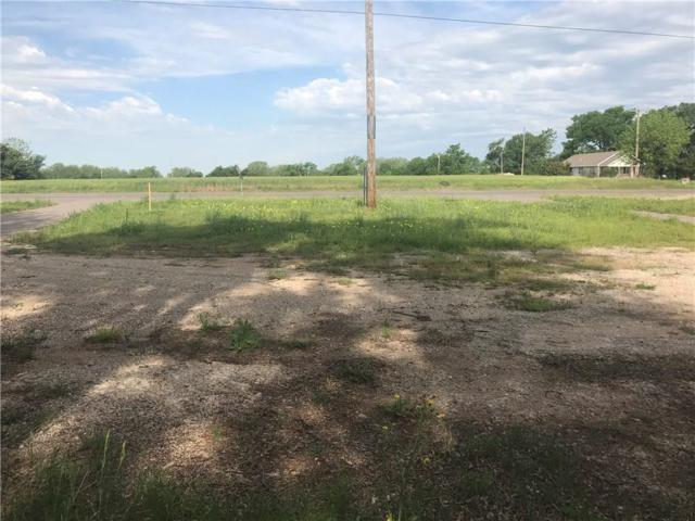 11311 Us Highway 77 Highway, Lexington, OK 73051 (MLS #818965) :: Meraki Real Estate