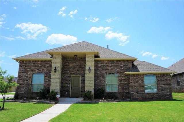 8600 SW 65th Street, Oklahoma City, OK 73169 (MLS #819012) :: Wyatt Poindexter Group