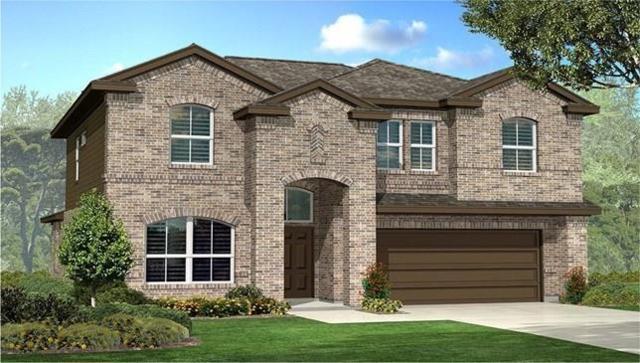 14801 Gravity Falls Lane, Oklahoma City, OK 73142 (MLS #820241) :: Wyatt Poindexter Group