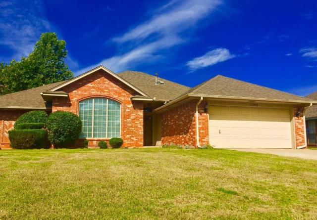 Oklahoma City, OK 73139 :: Meraki Real Estate