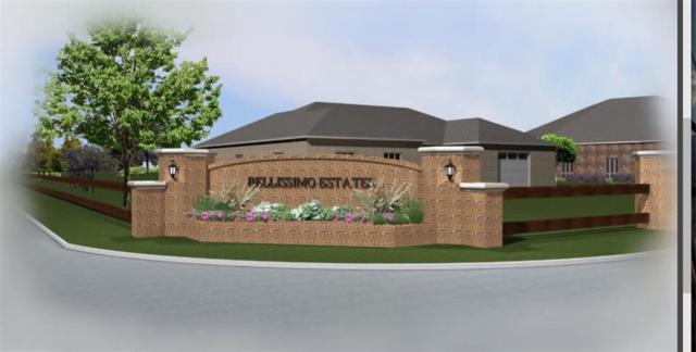 117 Bree Way, Goldsby, OK 73093 (MLS #820550) :: Erhardt Group at Keller Williams Mulinix OKC