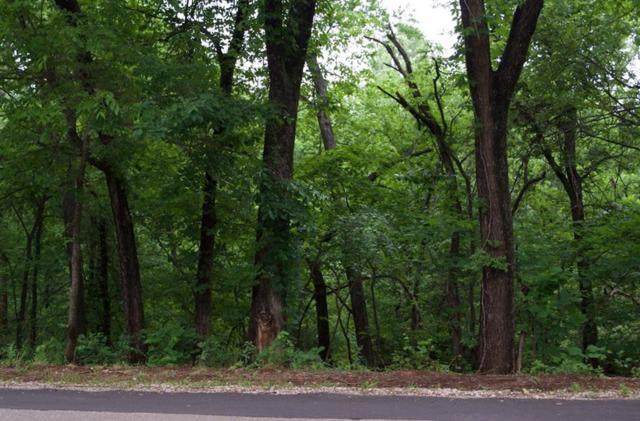 Piedmont, OK 73078 :: Homestead & Co