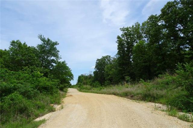 35962 Ew 1300, Seminole, OK 74868 (MLS #820616) :: Meraki Real Estate