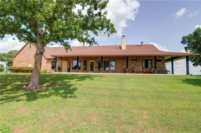 Luther, OK 73054 :: KING Real Estate Group