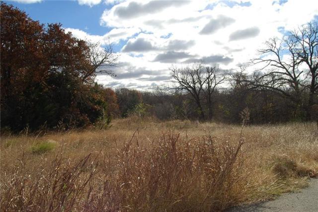 2288 County Road 1312, Blanchard, OK 73010 (MLS #821995) :: Meraki Real Estate