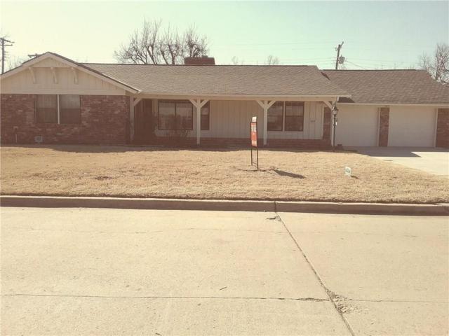Oklahoma City, OK 73112 :: Wyatt Poindexter Group