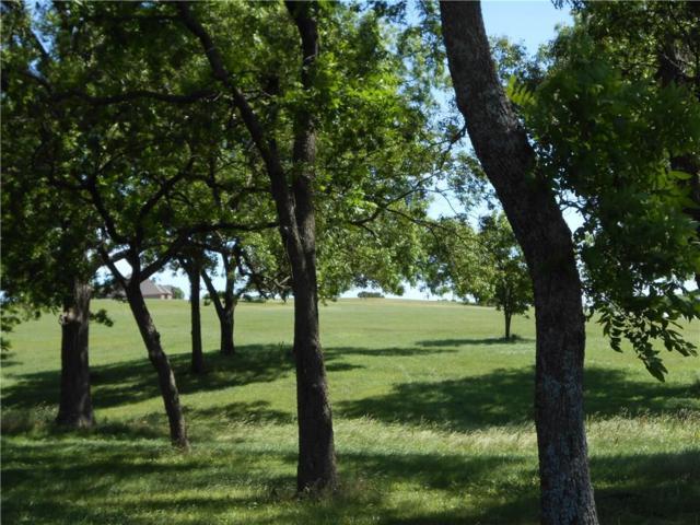 Cr 1517, Paoli, OK 73074 (MLS #822447) :: Homestead & Co