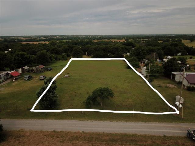 1308 County Street 2986, Blanchard, OK 73010 (MLS #822959) :: Meraki Real Estate