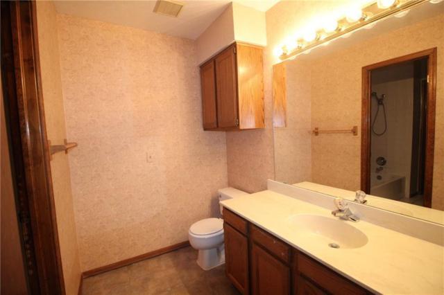 3200 W Britton Road #83, Oklahoma City, OK 73120 (MLS #823930) :: Meraki Real Estate