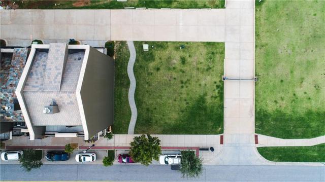 121 NE 3rd Street, Oklahoma City, OK 73104 (MLS #825066) :: KING Real Estate Group