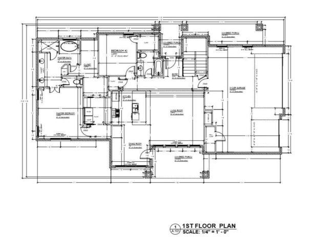 12925 Black Hills Drive, Oklahoma City, OK 73142 (MLS #826414) :: Wyatt Poindexter Group