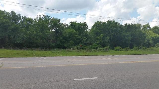 00000 NE 23rd Street, Choctaw, OK 73020 (MLS #826958) :: Homestead & Co