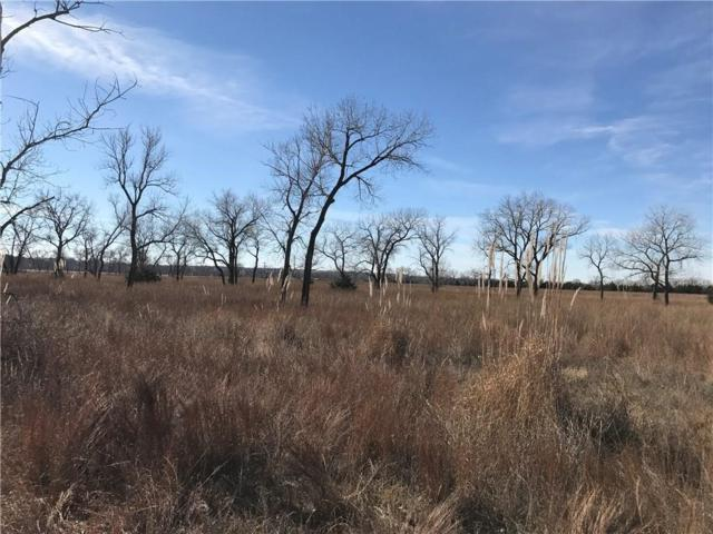 Council And Nw 40th Place, Newcastle, OK 73065 (MLS #827470) :: UB Home Team