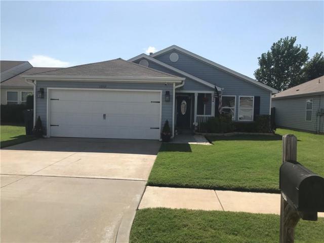 15517 Camellia, Oklahoma City, OK 73170 (MLS #828451) :: Meraki Real Estate