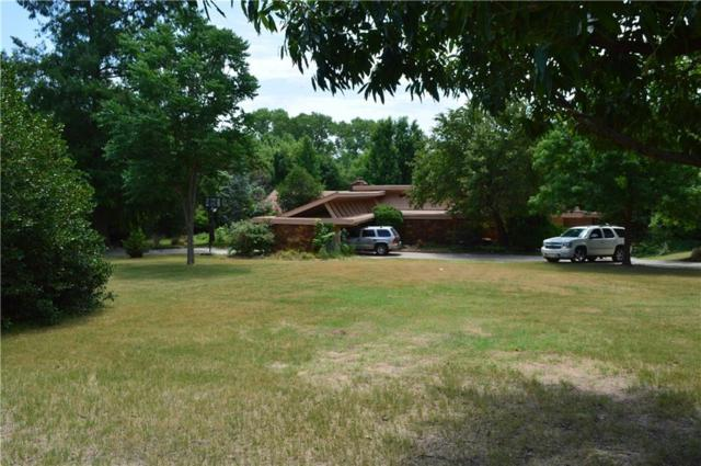13894 Whippoorwill, Choctaw, OK 73020 (MLS #829403) :: Homestead & Co