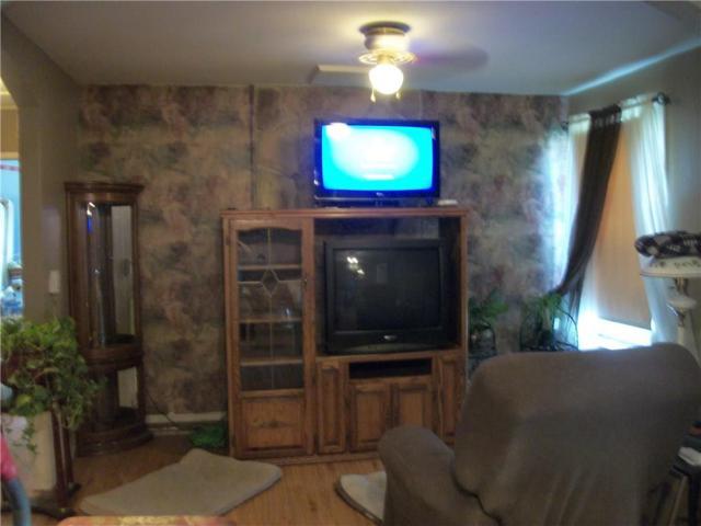 Midwest City, OK 73110 :: Wyatt Poindexter Group