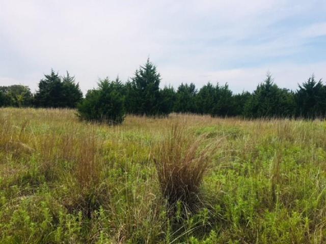N County Road 3250, Wynnewood, OK 73098 (MLS #832268) :: KING Real Estate Group