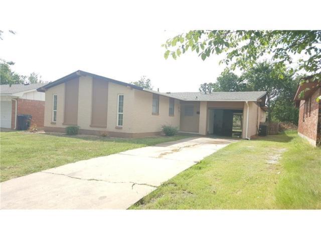 Oklahoma City, OK 73114 :: Wyatt Poindexter Group