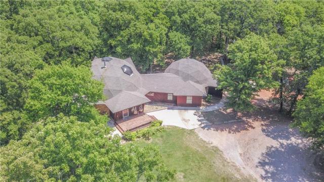 10001 Vermillion, Norman, OK 73026 (MLS #832396) :: Barry Hurley Real Estate