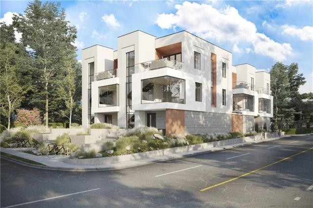 801 NW 8th Street, Oklahoma City, OK 73106 (MLS #833189) :: KING Real Estate Group