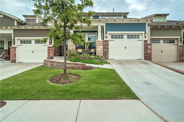624 Outer Banks Way, Edmond, OK 73034 (MLS #833278) :: Barry Hurley Real Estate
